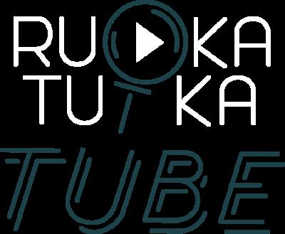 RuokaTutkaTube