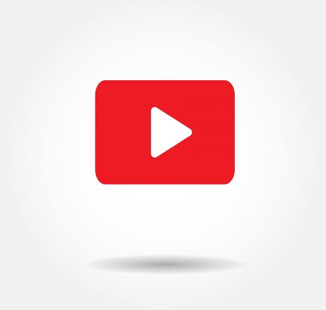 OpeTube
