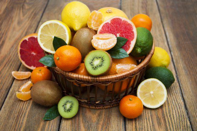 Mat och hälsä